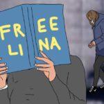 Free Lina!